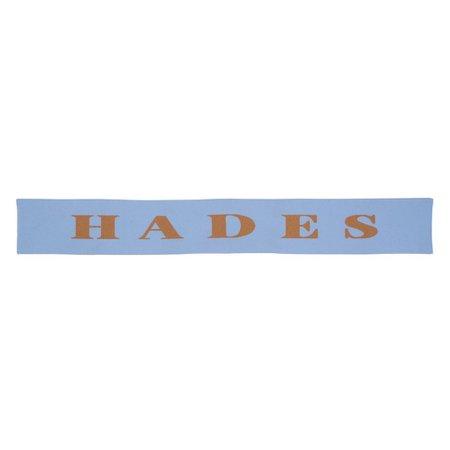 HADES scarf