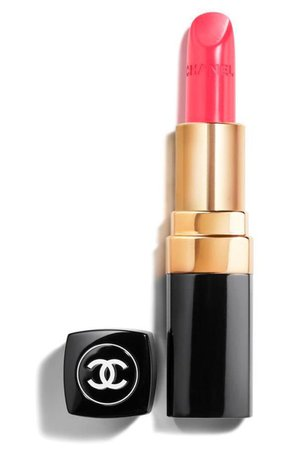 Chanel Rouge Coco Hydrating Lip Color