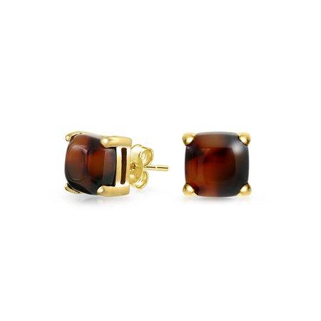 tortoise-shell-stud-earrings-gold_cdl-cse9037-az_1.jpg (1500×1500)
