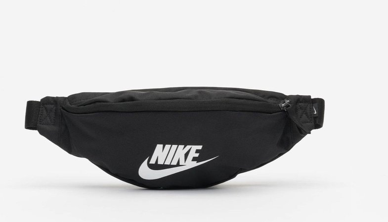 pouch nike