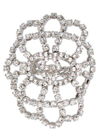 Gucci gg Ring