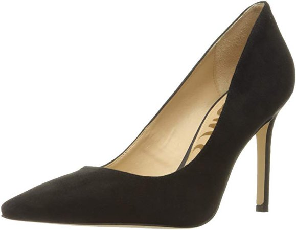 Amazon.com | Sam Edelman Women's Hazel Dress Pump | Pumps
