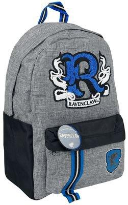 Ravenclaw | Harry Potter Backpack | EMP