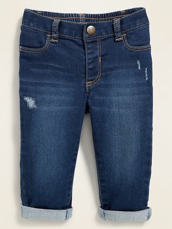 Boyfriend Jeans for Baby | Old Navy