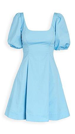 STAUD Laelia Dress   SHOPBOP