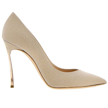 Casadei Pumps Shoes Women Casadei