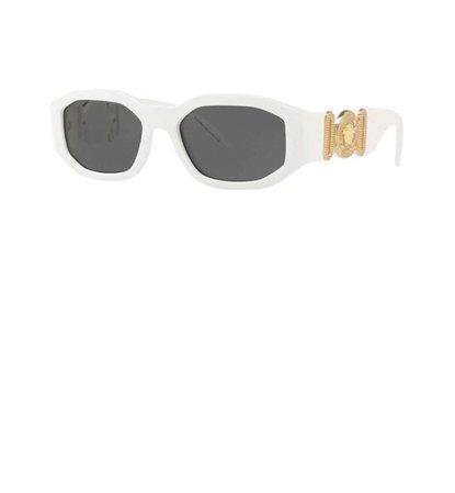 Versace men sunglasses