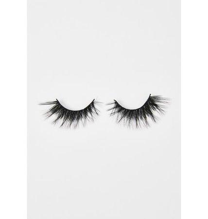 Featherella Beauty Venus Lashes | Dolls Kill