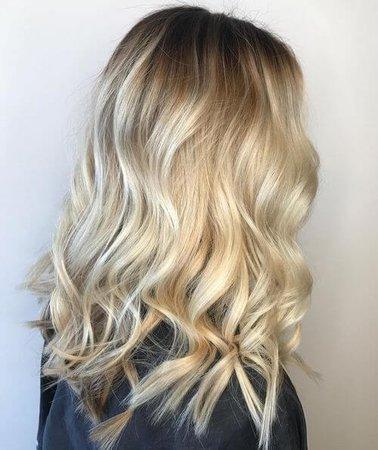wavy-blonde-hair-3.jpg (500×596)