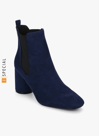 navy blue boots - Google Search