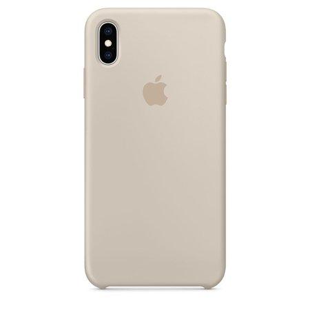 pastel apple phone cases xs max