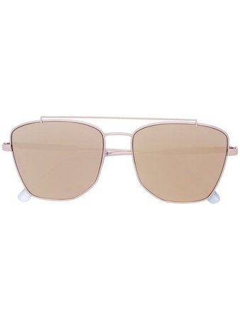 Vera Wang Concept 79 sunglasses £486 - Shop Online SS19. Same Day Delivery in London