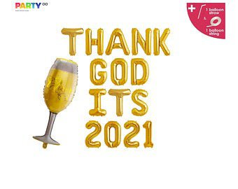 2021 Happy New Year Balloons Set2021 Graduation Balloons | Etsy