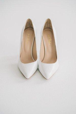 Wedding shoes white wedding shoes bridal shoes wedding | Etsy