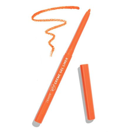 Puppy Orange Crème Gel Liner Pencil | ColourPop