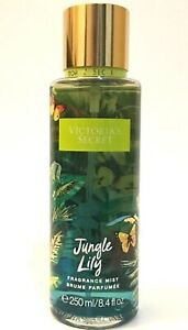 victoria secret perfume green - Google Search