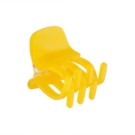 Machete Mini Claw in Yellow – ShopMachete