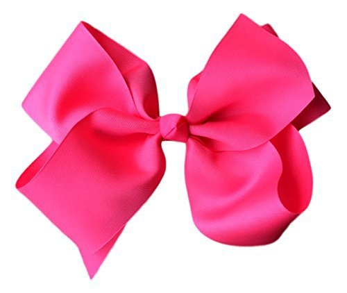 hit pink bow - Google Search