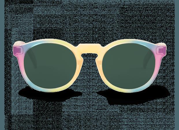 JORDAAN - Jordaan - Sunglasses | Mr. Boho