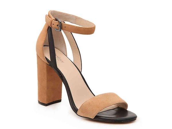 Botkier - Luxury Gianna Sandal Women's Shoes | DSW