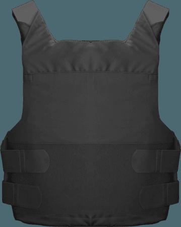bulletproof_vest_PNG10.png (1054×1321)