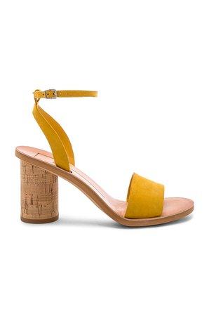 Jali Sandal