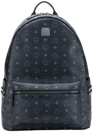 large 'Stark' backpack