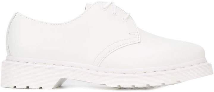 '1461' lace-up shoes