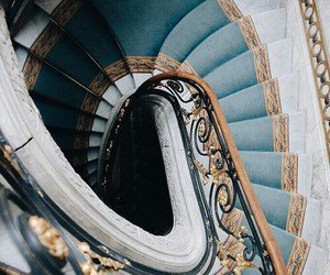 architecture shared by MISS JACOBS ♛ on We Heart It