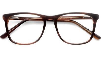 brown glasses - Google Search