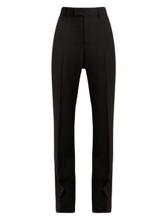 Pantalon Le Monsieur | Balenciaga | MATCHESFASHION.COM FR