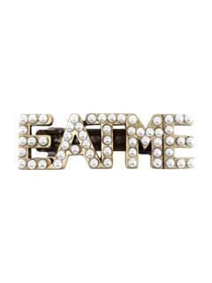 EATMEロゴバレッタ|イートミー(EATME)公式通販|RUNWAY channel(ランウェイチャンネル)