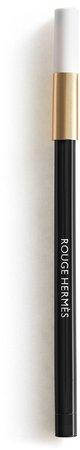 Rouge Universal lip pencil