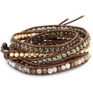 brown bracelet - Google Search