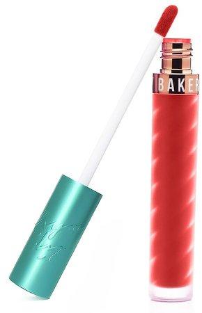 Beauty Bakerie Lip Whip Matte Liquid Lipstick