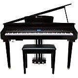 Suzuki MDG-330 Mini Grand Digital Piano | Guitar Center