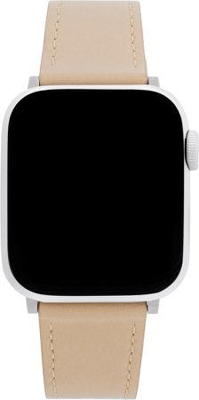 Apple Watch(R) Strap
