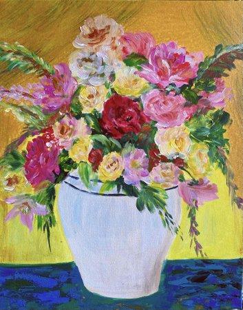 https://www.legaleriste.com/en/xiaos-flowers-pablo-pillow-in-scuba-knit