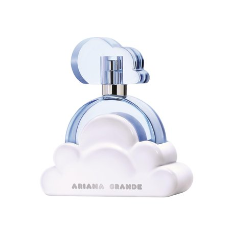 Ariana Grande Cloud