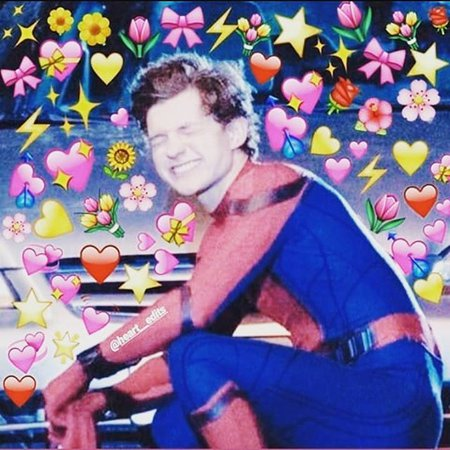 peter parker edits - Google Search