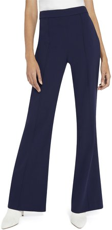 Jalisa Fitted Pant