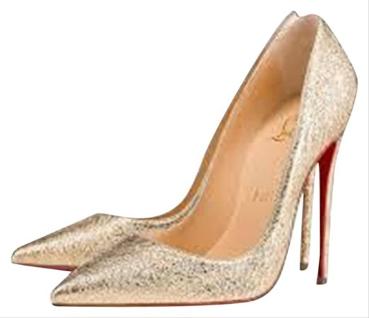 christian-louboutin-platine-gold-so-kate-120-vintage-textured-metallic-leather-heel-pumps-size-eu-35-0-1-960-960.jpg (960×829)