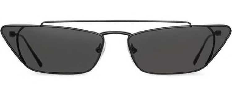 prada eyewear prada ultravox eyewear