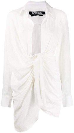 La robe Bahia dress