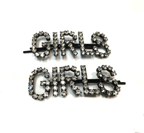 Accessories – Ashley Williams
