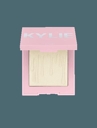 Quartz | Kylighter | Kylie Cosmetics by Kylie Jenner