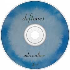 deftones cd - Google Search