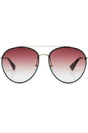 Aviator Sunglasses Gr. One Size