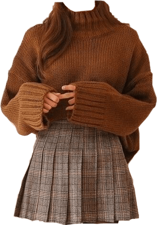 Brown outfit polyvore moodboard filler   p n g in 2018   Pinterest   Outfits, Mood boards and Polyvore