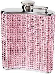 pink flask - Google Search